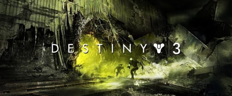 Destiny-3--e1554410169925