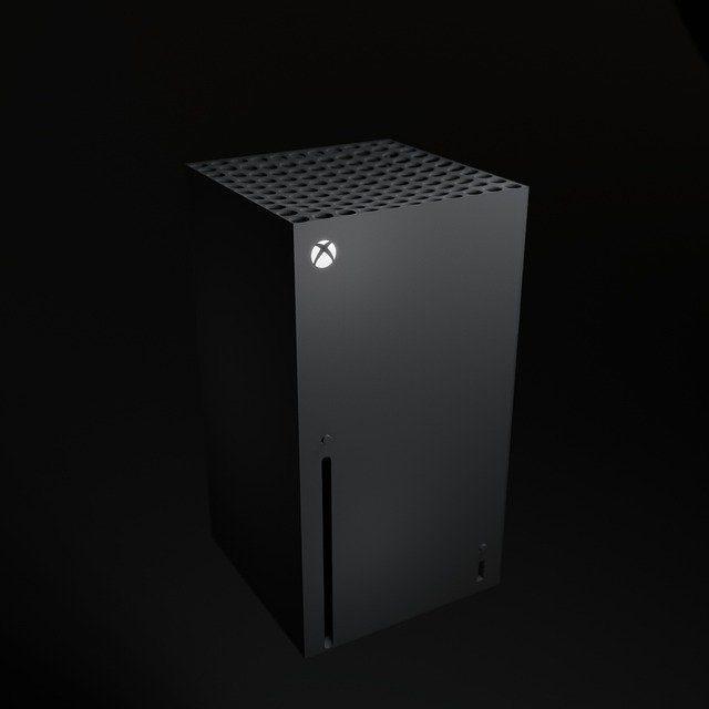 xbox-4965065_640
