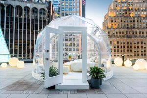 06_Airbnb_NYE_Dome-D