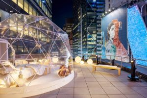 07_Airbnb_NYE_Dome-E
