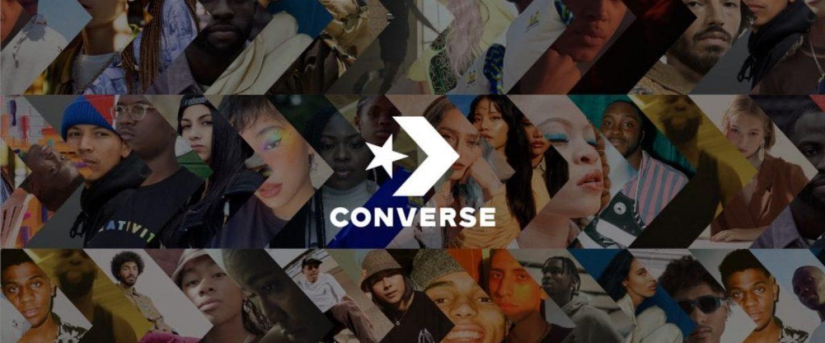 Converse_Dic20_AllStarsImage