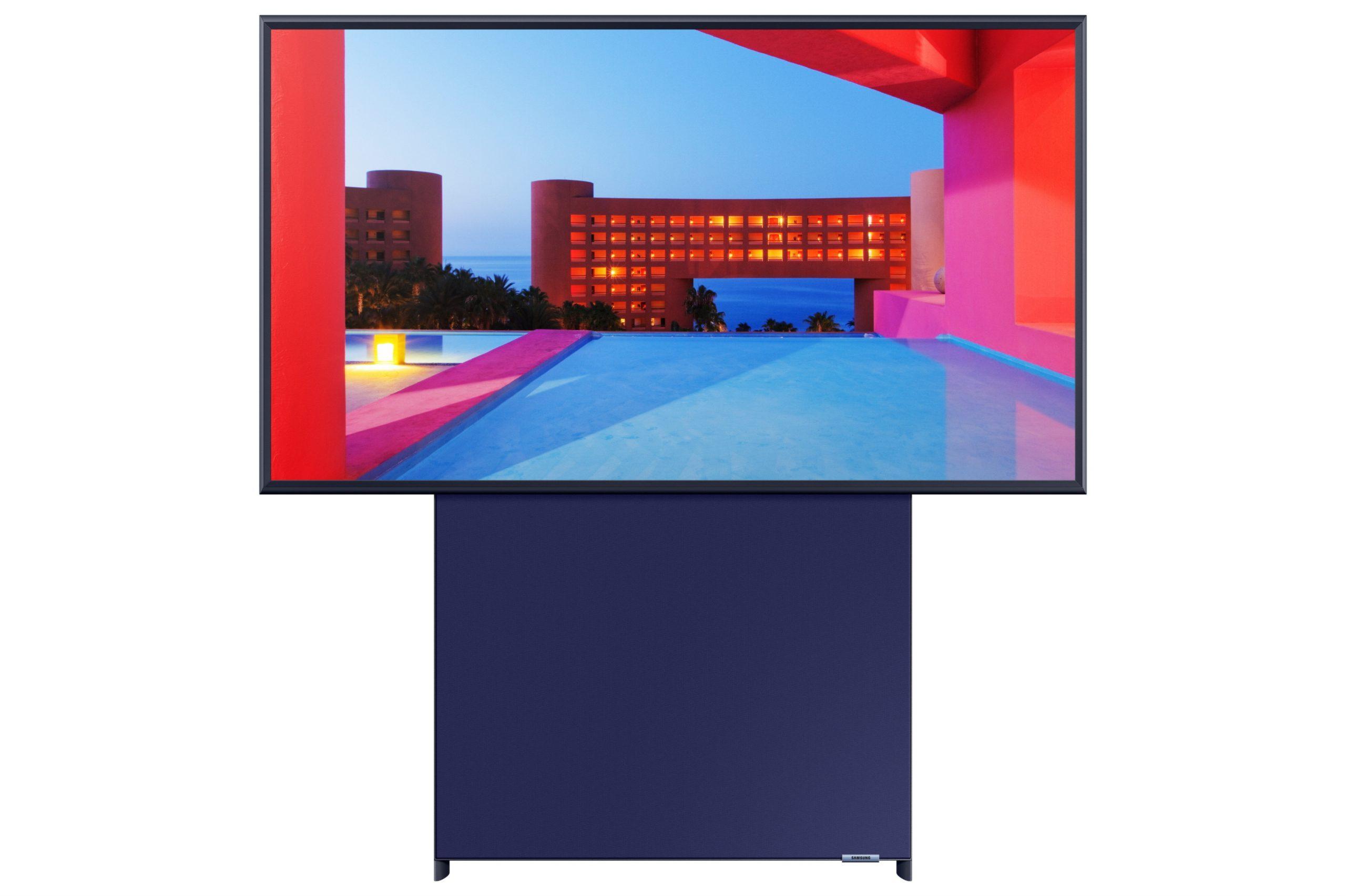 Samsung-Lifestyle-TV-The-Sero-03 (1)