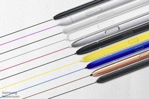 S-Pen-10-Years_main2