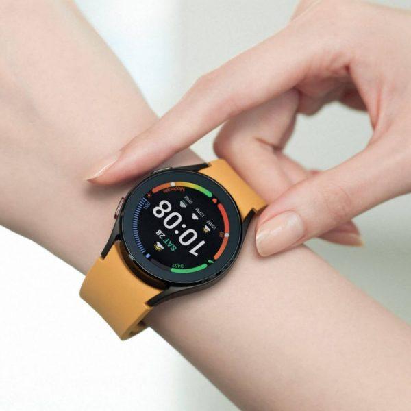 Galaxy-Watch4-1-scaled (1) 2