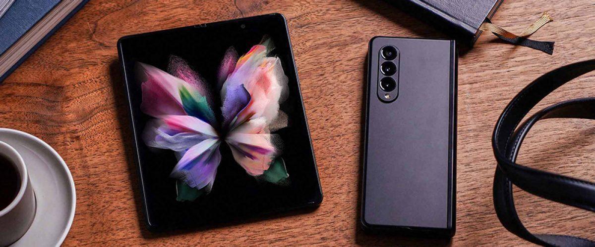Thumbnail_Galaxy Z Fold3 5G (1) (1)